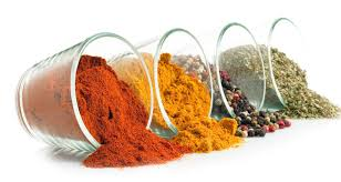 El aditivo alimentario común puede afectar las bacterias intestinales y aumentar la ansiedad.