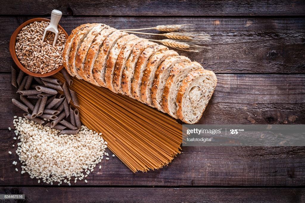 Este aditivo alimentario común puede alimentar el aumento de peso y la diabetes.