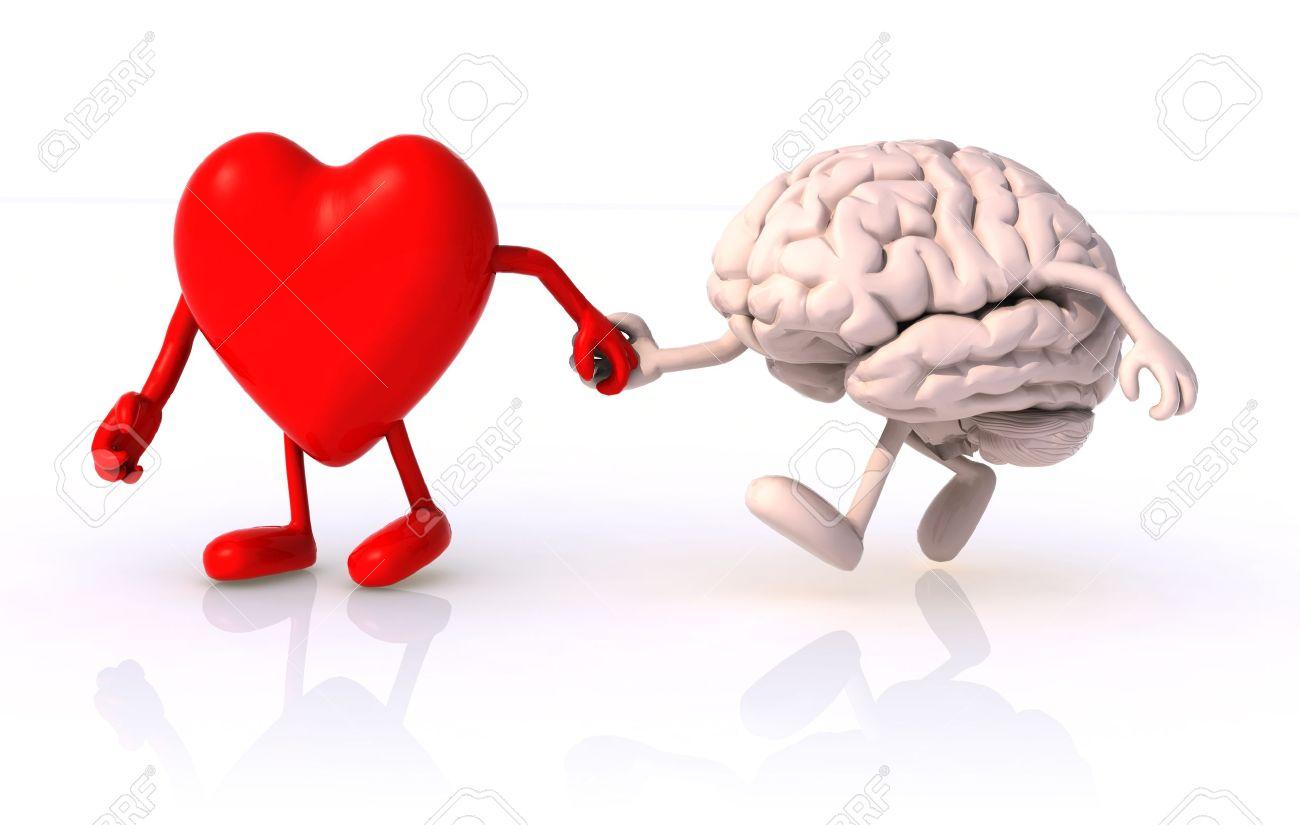 El 'entrenamiento' de respiración de 5 minutos puede beneficiar la salud del corazón y el cerebro