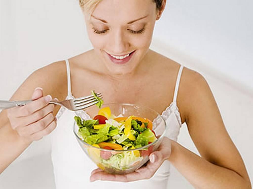 La dieta basada en plantas puede reducir el riesgo de muerte cardiovascular en un 32%