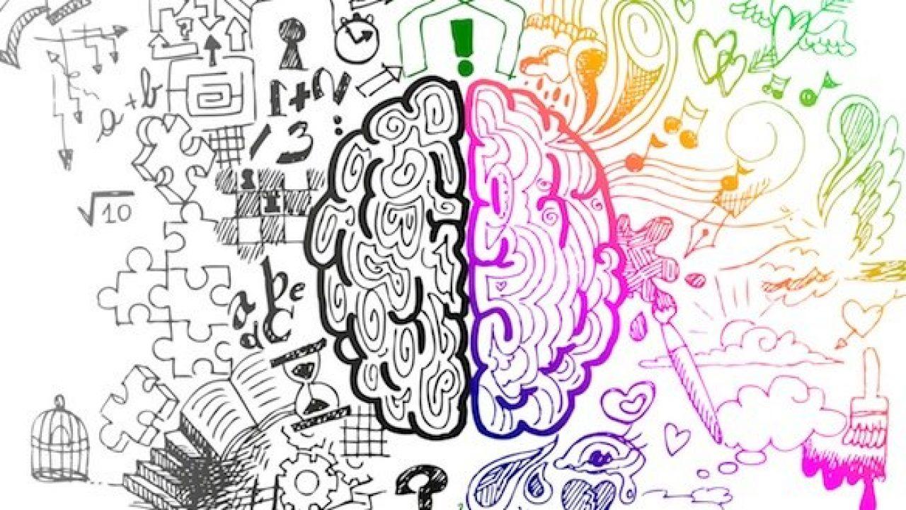 Cómo el lenguaje da forma a nuestros cerebros … y nuestras vidas