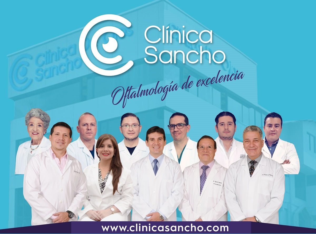 CLINICA SANCHO