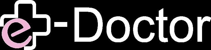 logotipo de la empresa aquí