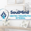 SoulMind Centro Terapéutico Integral
