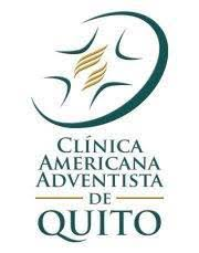 Clinica Adventista