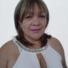 Doris Blanco